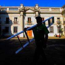 Incertidumbre laboral tras la reforma, una oportunidad para los candidatos