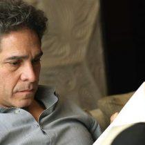 Narrador breve, Rodrigo Rey Rosa, gana Premio José Donoso 2015