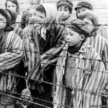 El hombre que sobrevivió a ocho campos de concentración nazis