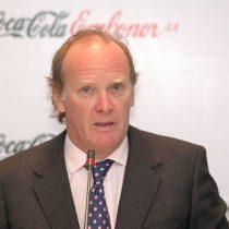 Embonor finalmente admite que han habido conversaciones, pero descarta fusión con gigantes mexicanos