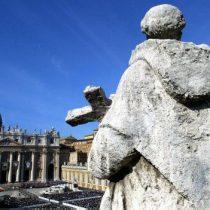 Reclaman mayor presencia de la mujer en puestos de poder en el Vaticano