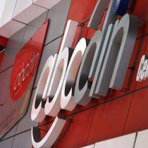 Supremazo contra ABC DIN es otro duro golpe al negocio financiero del retail y salpica a la banca