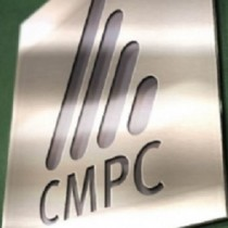 Chilena CMPC compra brasileña Sepac en 335 millones de dólares