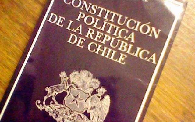 Pedagogía constituyente y liberalismo político: ideas para Camilo Ballesteros