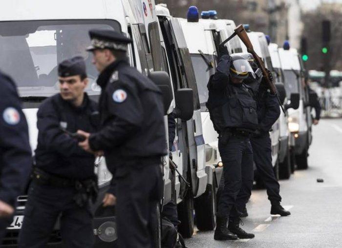 Autor del atentado de París recibió órdenes por email desde Siria