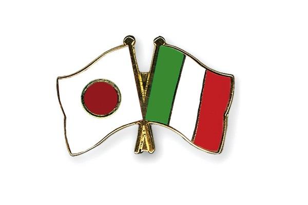 Chile acuerda tratados para evitar doble tributación con Italia y Japón