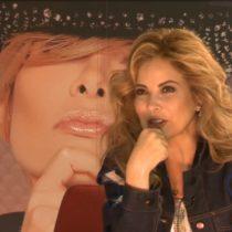 [Video] Gloria Trevi: