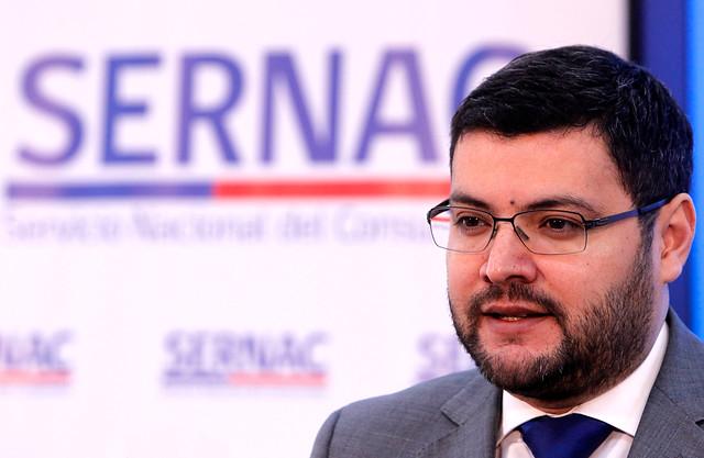 Sernac implementa medidas para enfrentar la discriminación