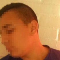 Investigan castigo aplicado por colegio a alumno que se presentó con corte de pelo al estilo de Alexis Sánchez