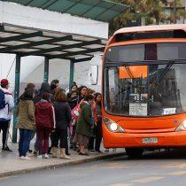 IPC: precios suben menos de lo esperado y alzas son protagonizadas por transporte