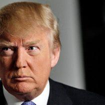 """Pablo Jofré sobre el fenómeno Trump: """"Él es la expresión de la esencia más totalitaria que consume a la sociedad estadounidense"""""""