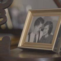 [Video] La película