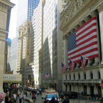 La expansión de la economía norteamericana por fin se empieza a sentir