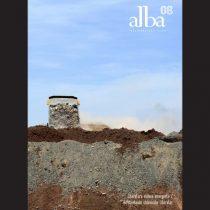 Presentan revista literaria alemana con número dedicado a Chile en Feria del Libro de Frankfurt