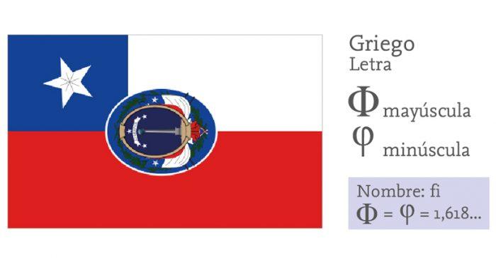 Opinión: La dimensión hermosa y desconocida de la primera estrella de Chile