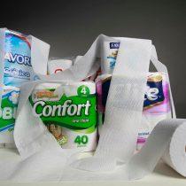El cartel del confort, un golpe a la Responsabilidad Social Empresarial