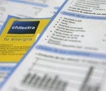 Precio de oferta en licitación de energía eléctrica bajaría un 40% por alta competencia en licitaciones