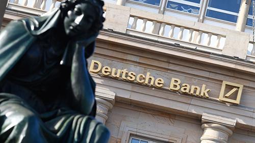El FMI urge a reducir el sistema bancario en Europa: un tercio es