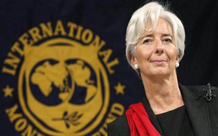 ¡Horror! Economistas del Fondo Monetario Internacional se desordenan y ponen al neoliberalismo en el banquillo
