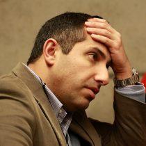 Cámara aprueba comisión investigadora por irregularidades en el MOP de La Araucanía destapadas con el caso Hasbún