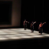 Akram Khan, una de las compañías de danza más premiadas del mundo, presenta