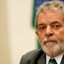 Lula gana una en la justicia: lo absuelven de uno de sus procesos pendientes en Brasil