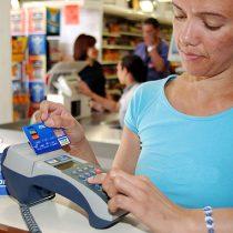 Corte Suprema da nuevo golpe al negocio financiero del retail y el impacto puede salpicar a la banca