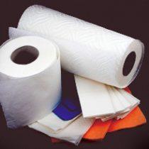 El próximo martes se definirá monto de compensación a consumidores por colusión del papel higiénico