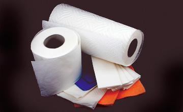 Asociaciones de consumidores y empresas de papel coludidas siguen sin llegar a acuerdo por monto de indemnización