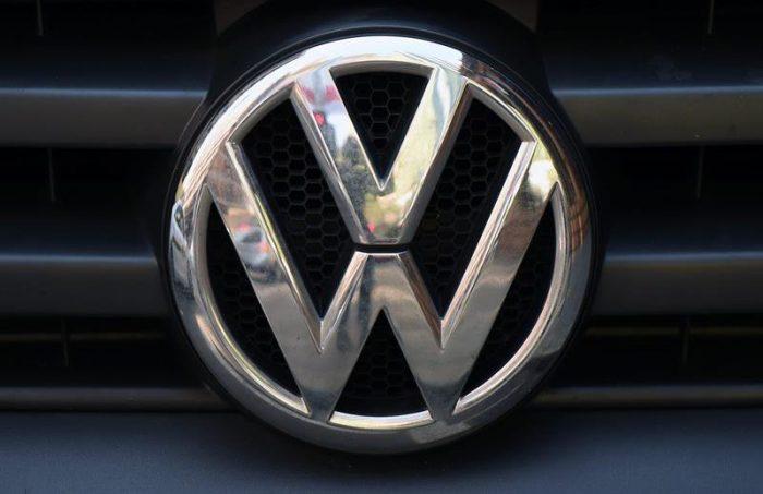 VW llega acuerdo por escándalo de emisiones y pagará al menos US$10.000 millones en EEUU por el fraude