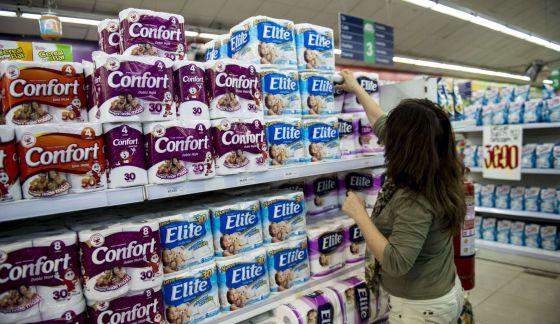 Conadecus: colusión del confort ocasionó un perjuicio de US$ 510 millones a los consumidores