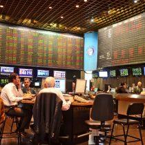 Argentina reduciría emisión de deuda por presión en tipo de cambio