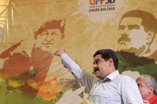Jefe Gabinete de Macri: lo que ocurre en Venezuela rompe espíritu democrático