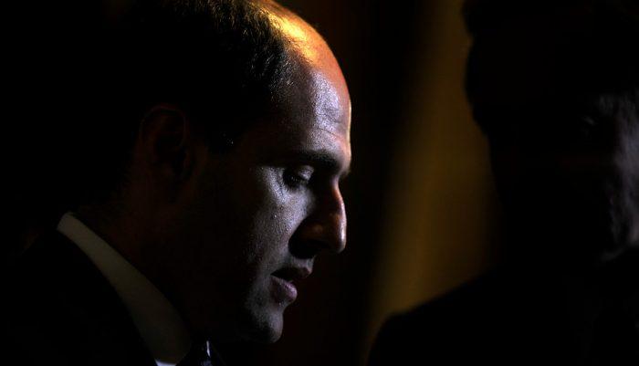 Club involucrado pide investigar inédita denuncia contra Jadue sobre arreglo de partidos