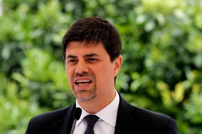 El Gobierno revela  que trabajará en un proyecto de matrimonio igualitario en 2017