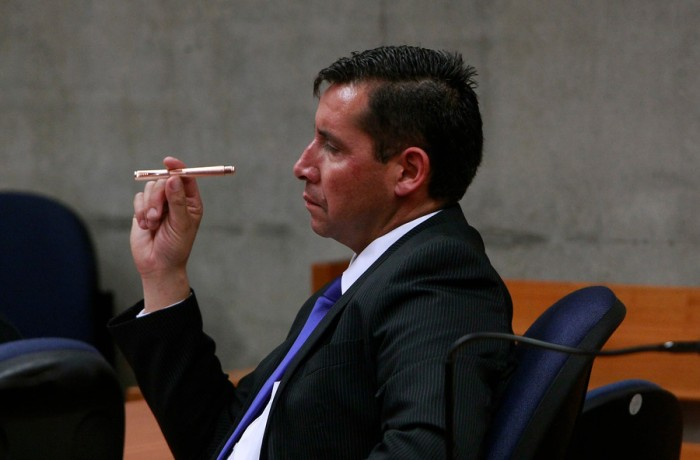 Predicador Javier Soto es declarado culpable de injurias y acusa al Movilh de regalar helados con forma de pene