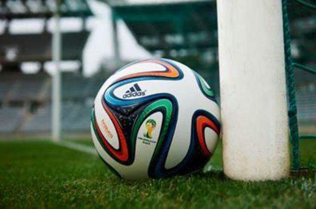 ¿Mundial de 48 equipos? La FIFA decide mañana