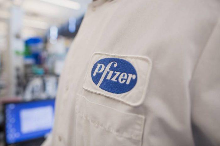 Pfizer anuncia fusión con Allergan y da paso a la mayor farmacéutica del mundo