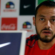 Vuelta de Alexis y ausencia de Marcelo Díaz marcan convocatoria de La Roja para amistosos ante Perú y México