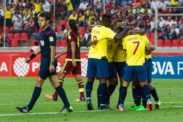 Ecuador asombra; Brasil y Argentina crecen, mientras Chile sufre el peor cierre de año