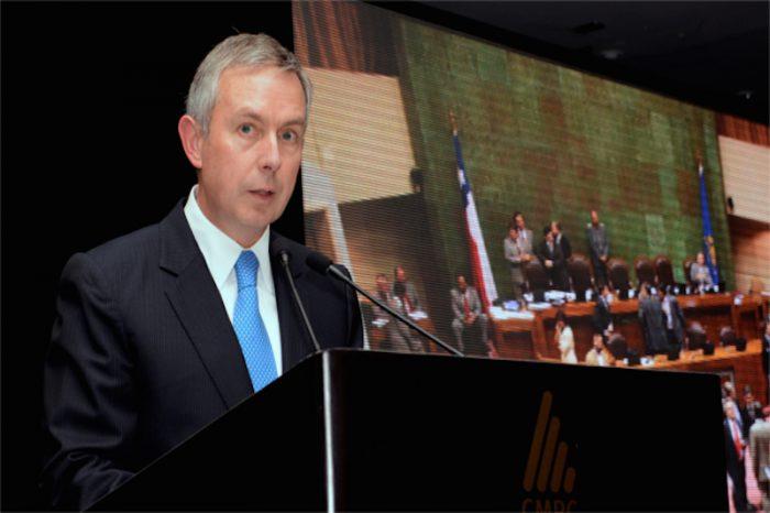 CMPC 'libera' más de US$ 6 millones de sus provisiones para indemnizaciones que incluirían a los ejecutivos que protagonizaron colusión