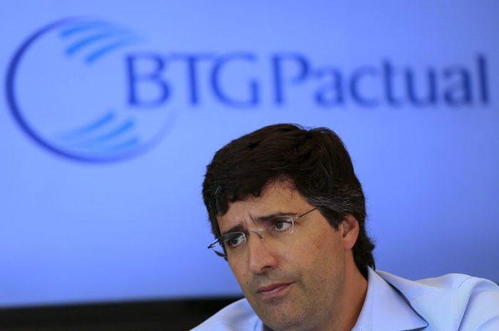 BTG Pactual busca una salida desesperada a la crisis: habría contactado a Bradesco para venta del banco y UBS haría la operación