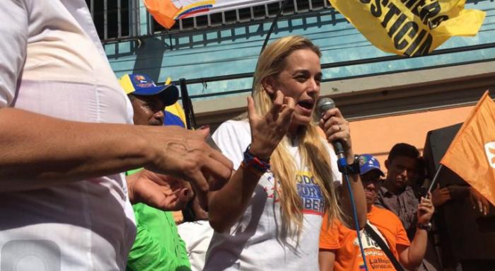 Venezuela: muerte de opositor tiñe de violencia electoral