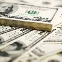 El panorama en los emergentes puede cambiar… si el dólar lo permite