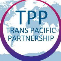 Los once países restantes del TPP, entre ellos Chile, buscan en Tokio consenso para la firma del acuerdo