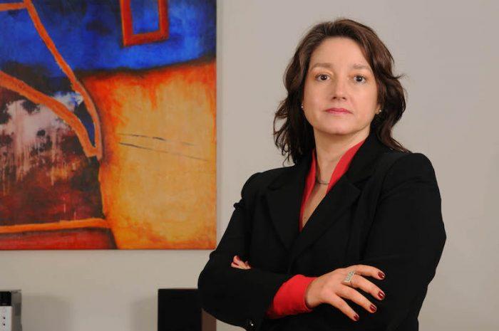 Contraloría reprende a Tamara Agnic, da la razón a ministra Rincón y cuestiona fusión de AFP Argentum y Cuprum
