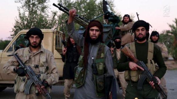 Video: Estado Islámico amenaza a EEUU y CIA alerta de posibles nuevos ataques