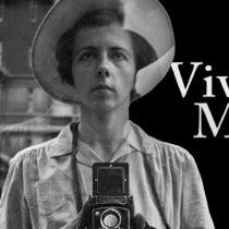 Clase magistral gratuita de Luis Poirot sobre obra de fotógrafa Vivian Maier en Centro Cultural Las Condes, 14 de noviembre