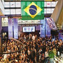 Nuevo Ministro de Hacienda Meirelles dice que economía de Brasil está peor de lo que creía