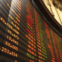 Nuevas estrategias del BCI ante el triunfo de Brexit: advierte mayor volatilidad y augura un